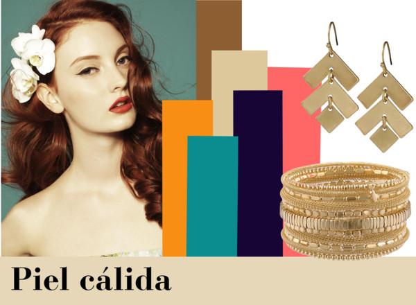 Colores que favorecen a la piel fr a 4littledots - Colores que favorecen ...