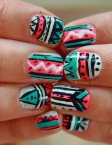 Diseños-de-uñas-tribales6