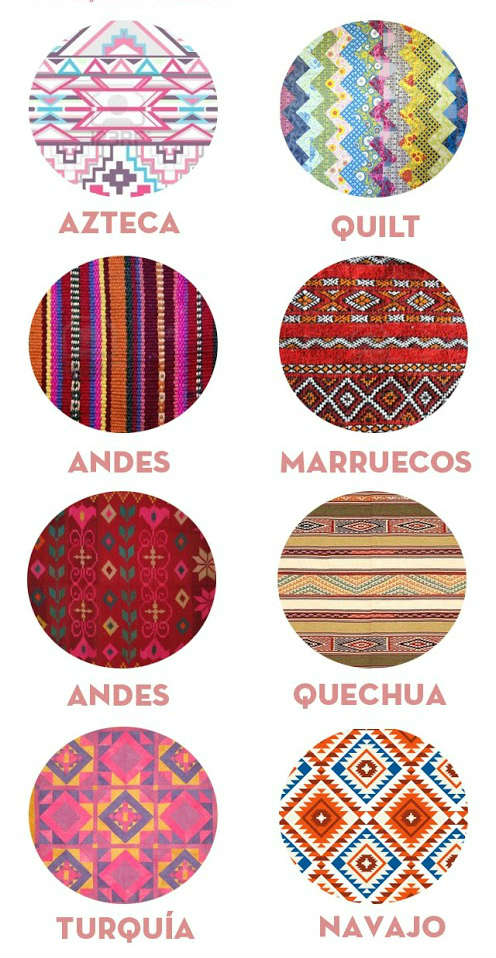 tribal_patterns-prints-navajo-quilt-aztec-turkish