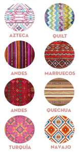 tribal_patterns-prints-navajo-quilt-aztec-turkish