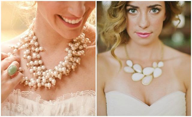 collares,de,perlas,primavera,3_4641
